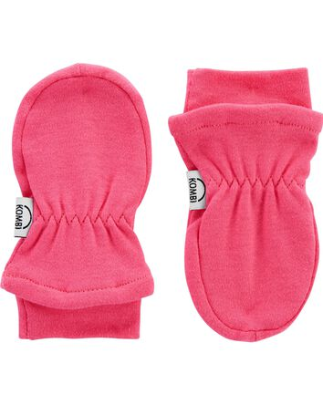 Kombi Infant Basic Mitt