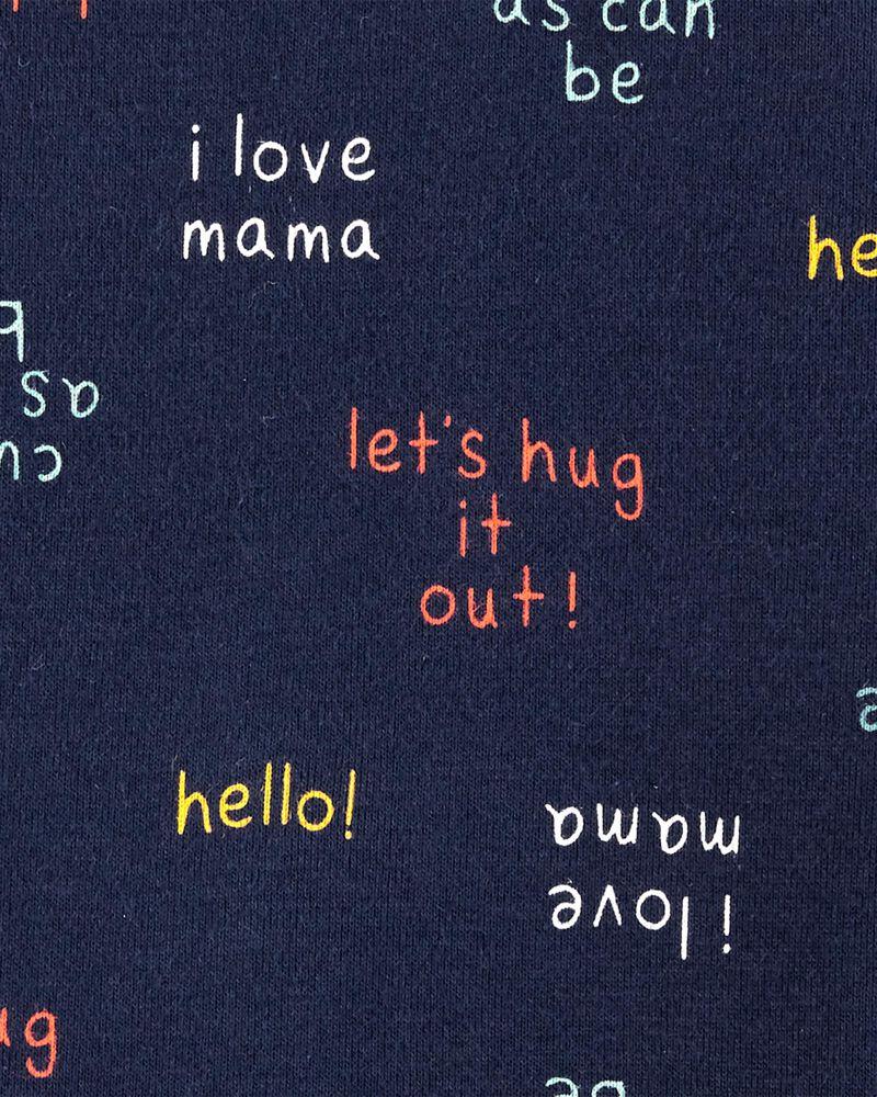 Mama Original Bodysuit, , hi-res