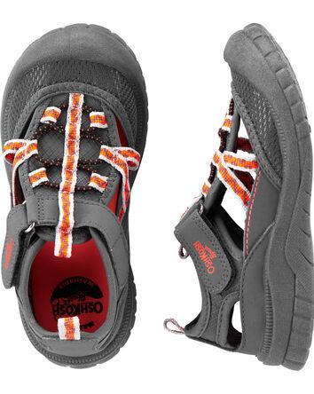 OshKosh Sport Sandals