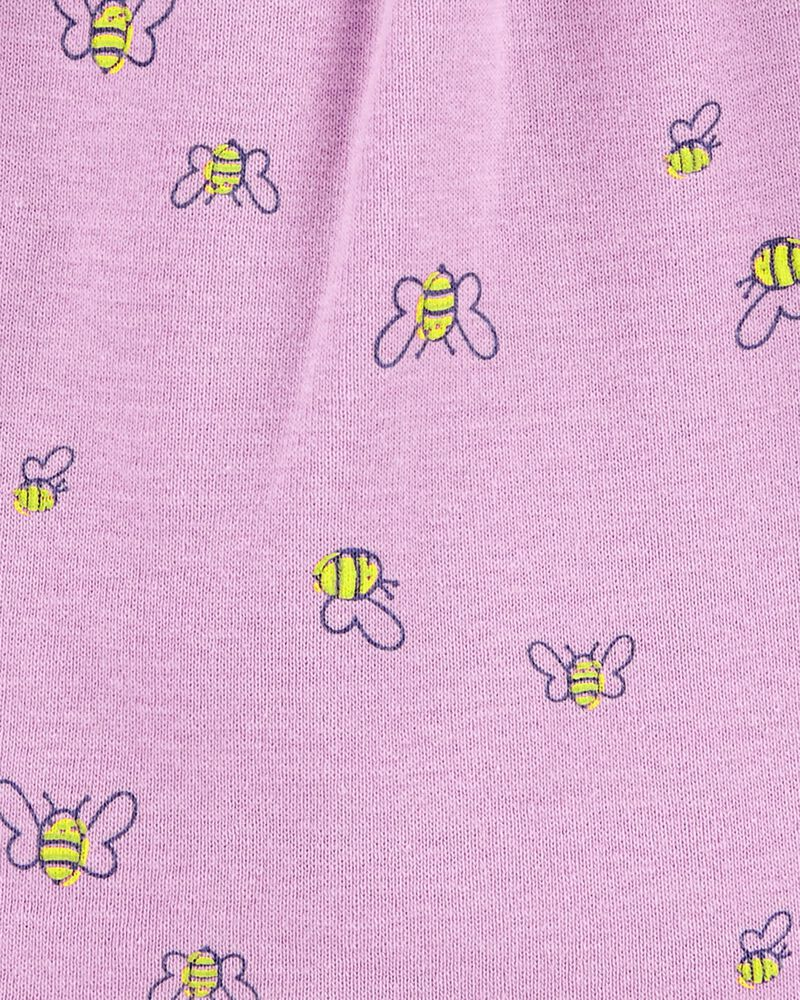 Bumble Bee Bodysuit, , hi-res
