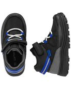 Hiking Boots, , hi-res