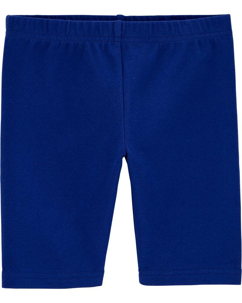 Playground Shorts, , hi-res