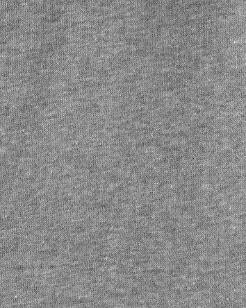 Kangourou à glissière