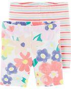 Emballage de 2 shorts, , hi-res