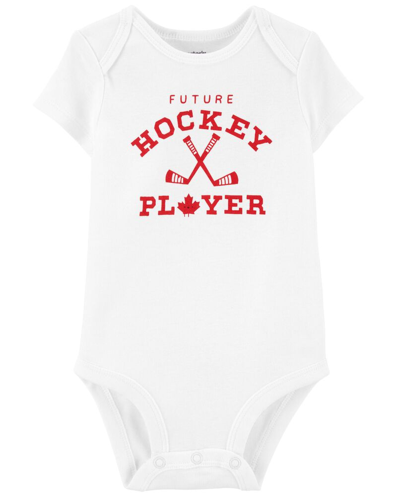 Cache-couche original Future Hockey Player , , hi-res