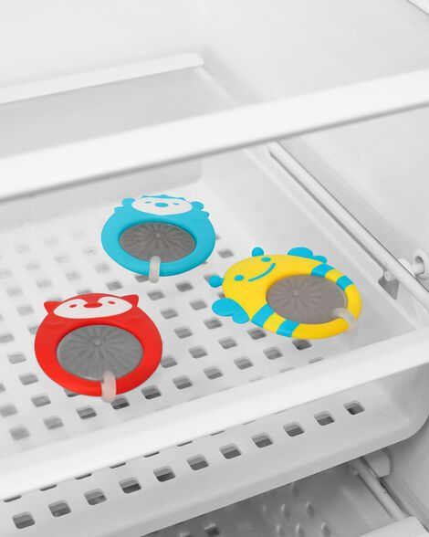 Explore & More™ Stay Cool Teether