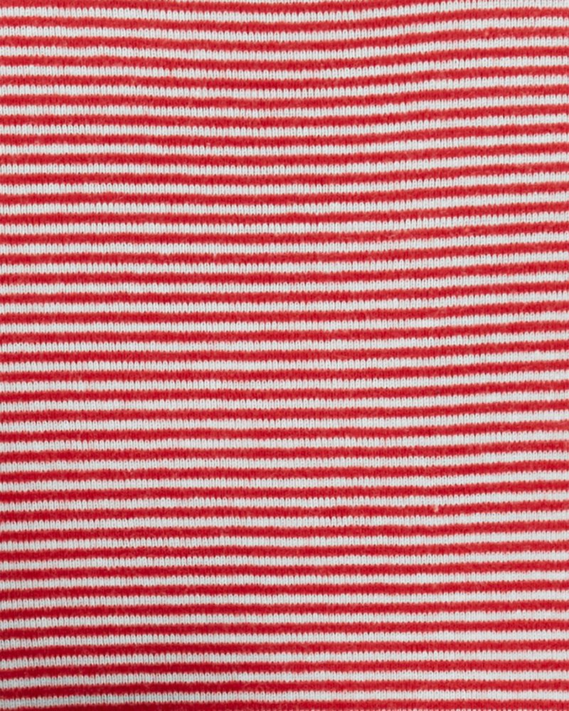 3-Piece Quilted Little Vest Set, , hi-res