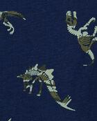 Dinosaur Polo Bodysuit, , hi-res