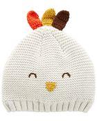 Thanksgiving Turkey Hat, , hi-res