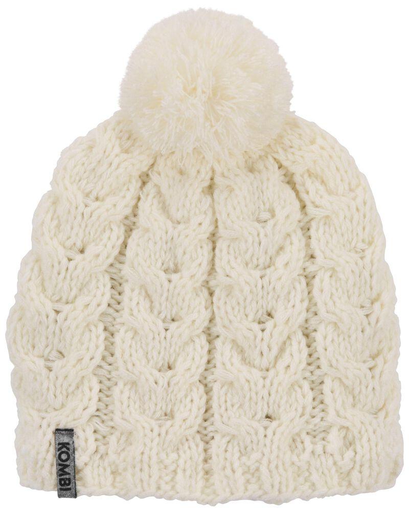KOMBI Apex Hat, , hi-res