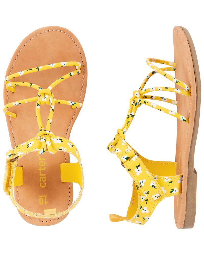 Play Sandals, , hi-res