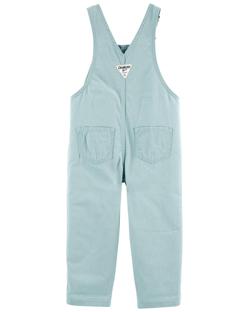 Heart Pocket Overalls, , hi-res
