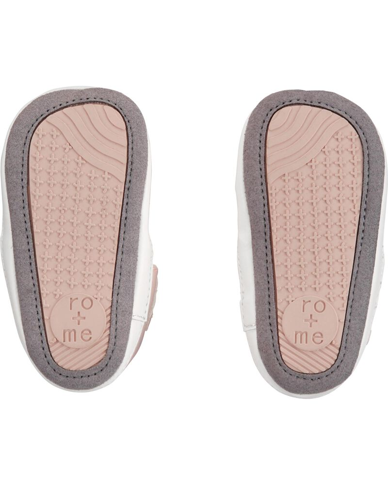 Chaussures souples de style Charles IX Kaylee Robeez, , hi-res