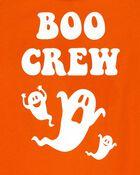 Cache-couche en jersey Boo Crew, , hi-res