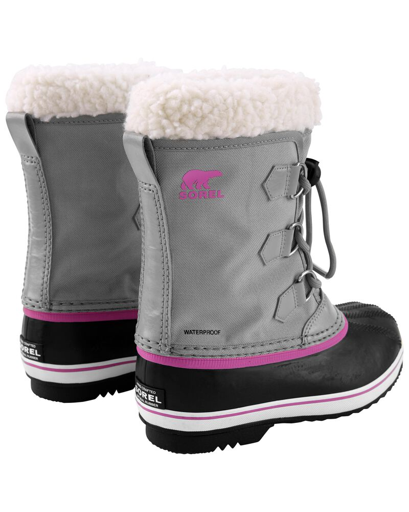 SOREL Yoot Pac Nylon Boot, , hi-res