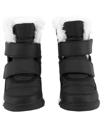 Whitney II Winter Snow Boot