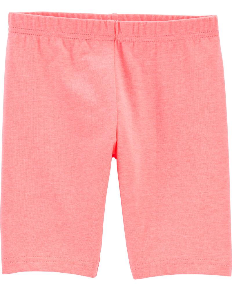Neon Playground Shorts, , hi-res