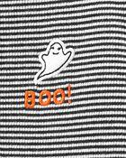 Halloween Snap-Up Cotton Sleep & Play, , hi-res