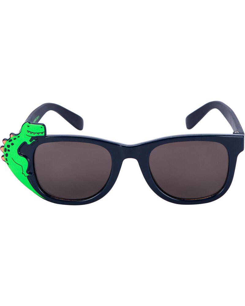 Dinosaur Sunglasses, , hi-res