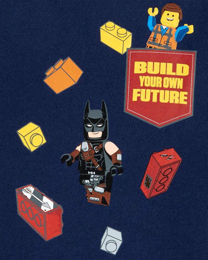 LEGO MOVIE 2 Pocket Tee, , hi-res