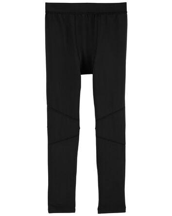 Pantalon de base