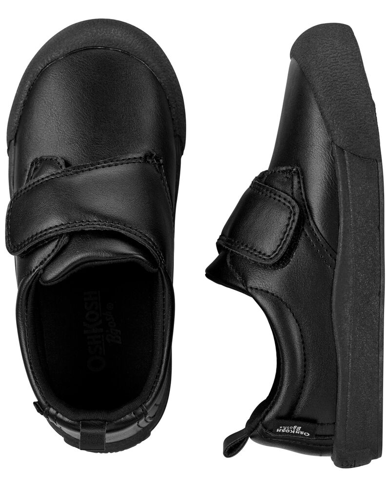 Chaussures d'uniforme, , hi-res