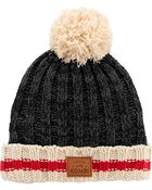 Kombi The Camp Hat, , hi-res