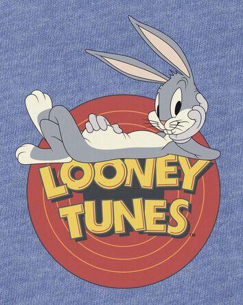 T-shirt Looney Tunes