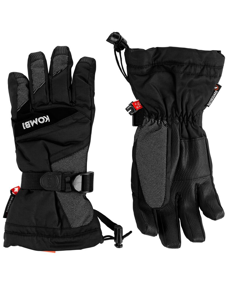 Kombi Original Junior Glove, , hi-res