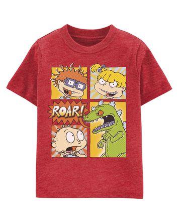 T-shirt Rugrats