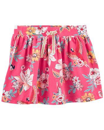 Skirts & Skorts