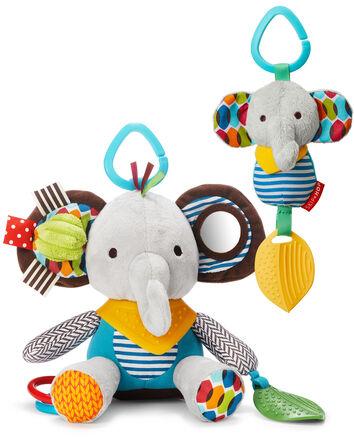 Bandana Buddies Toy Set
