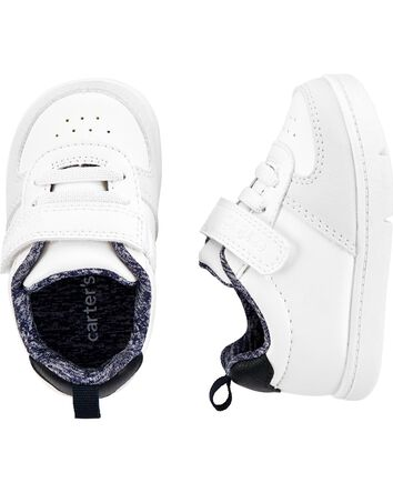 Every Step Slip-On Sneakers