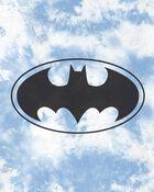 T-shirt BatmanMC, , hi-res