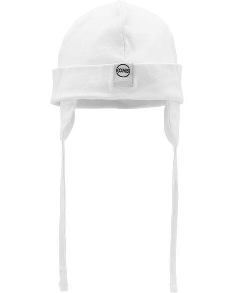 Mini bonnet pour bébé