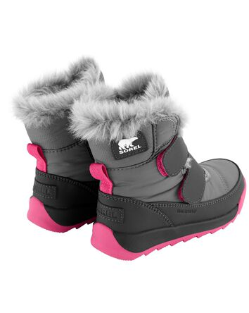 Whitney II Winter Snow Boot