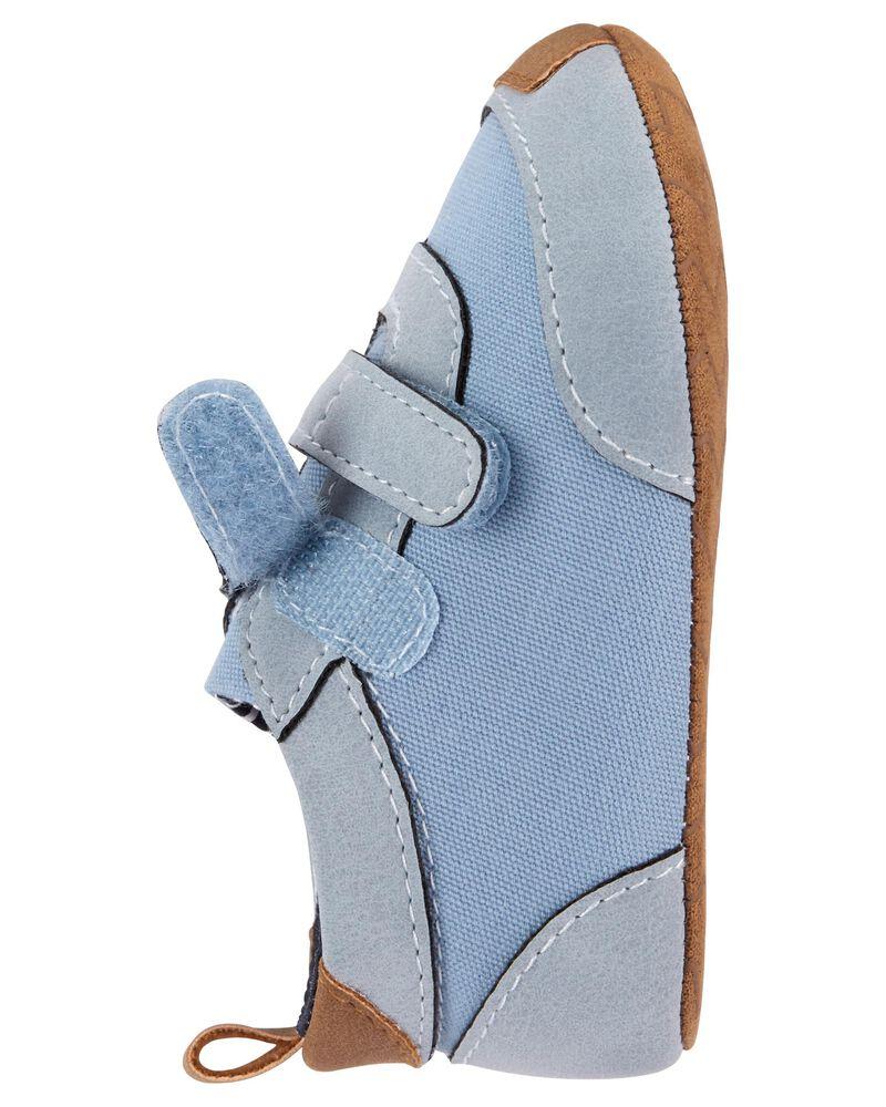 Sneaker Baby Shoes, , hi-res