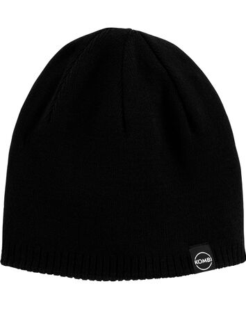 Kombi Reversible Trendy Hat