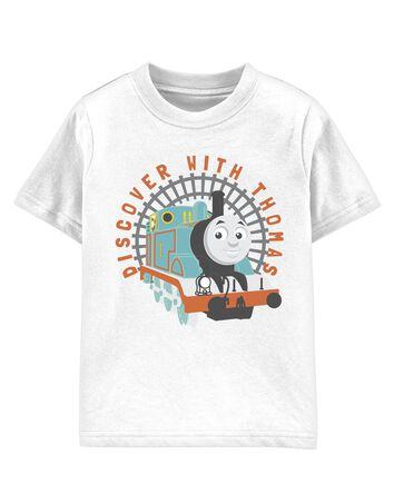 T-shirt Thomas le train