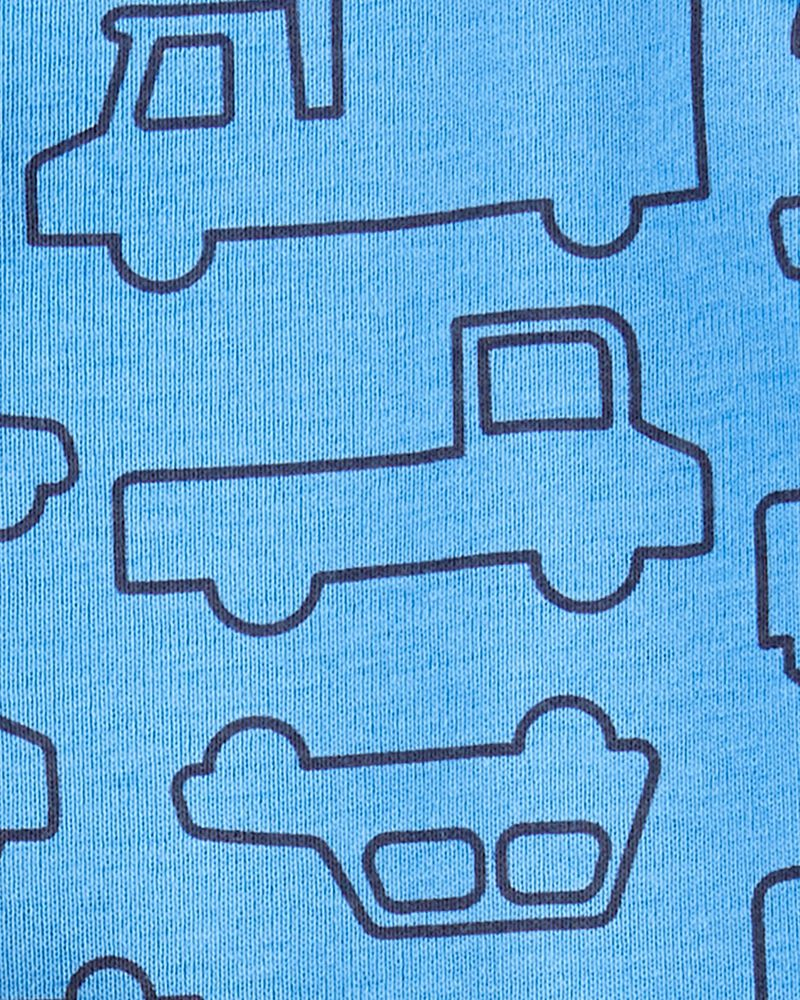 Emballage multiple 5 cache-couches originaux, , hi-res
