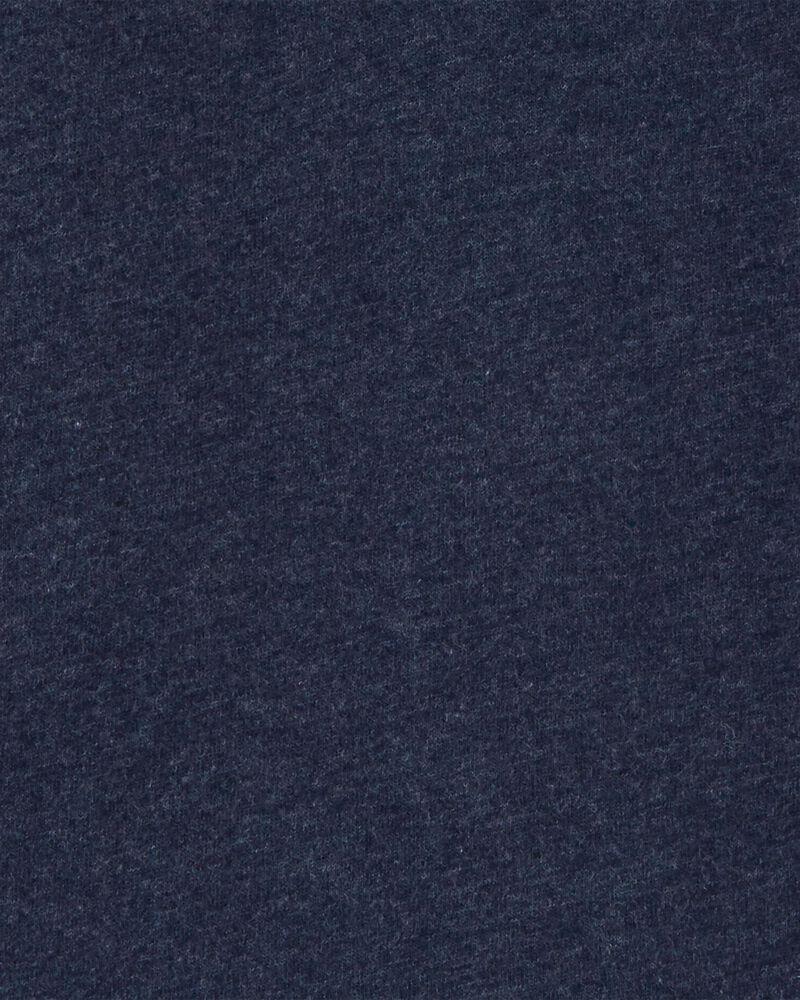 Pocket Polo Bodysuit, , hi-res