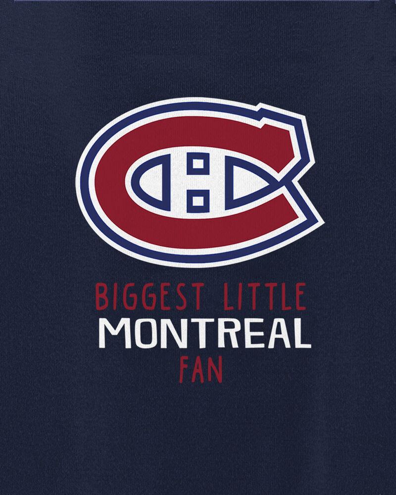 Cache-couche des Canadiens de Montréal de LNH, , hi-res