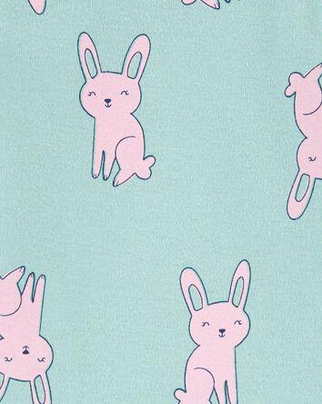 Bunny Original Bodysuit