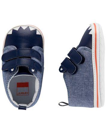 Carter's Sneaker Baby Shoes