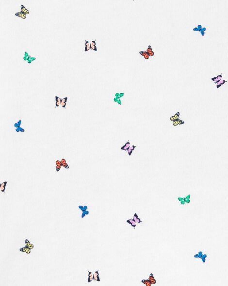 Originals Butterfly Graphic Tee