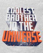T-shirt en jersey Brothers , , hi-res