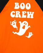Boo Crew Adult Tee, , hi-res