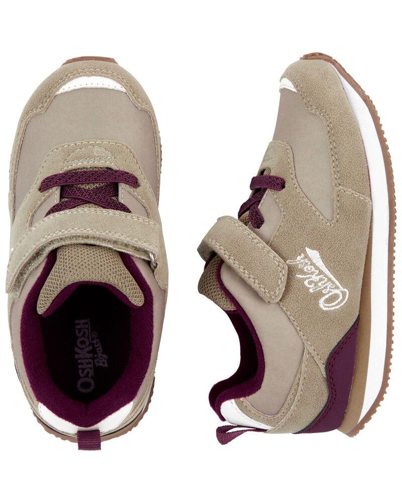 Jogger Sneakers, , hi-res