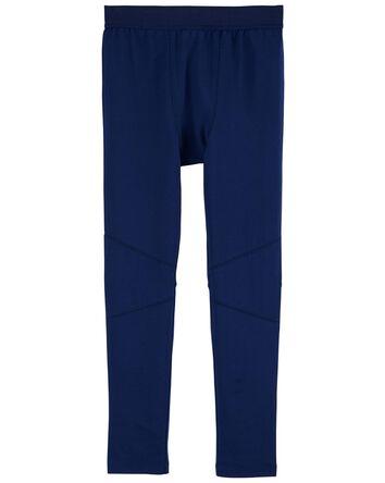Active Base Layer Pants