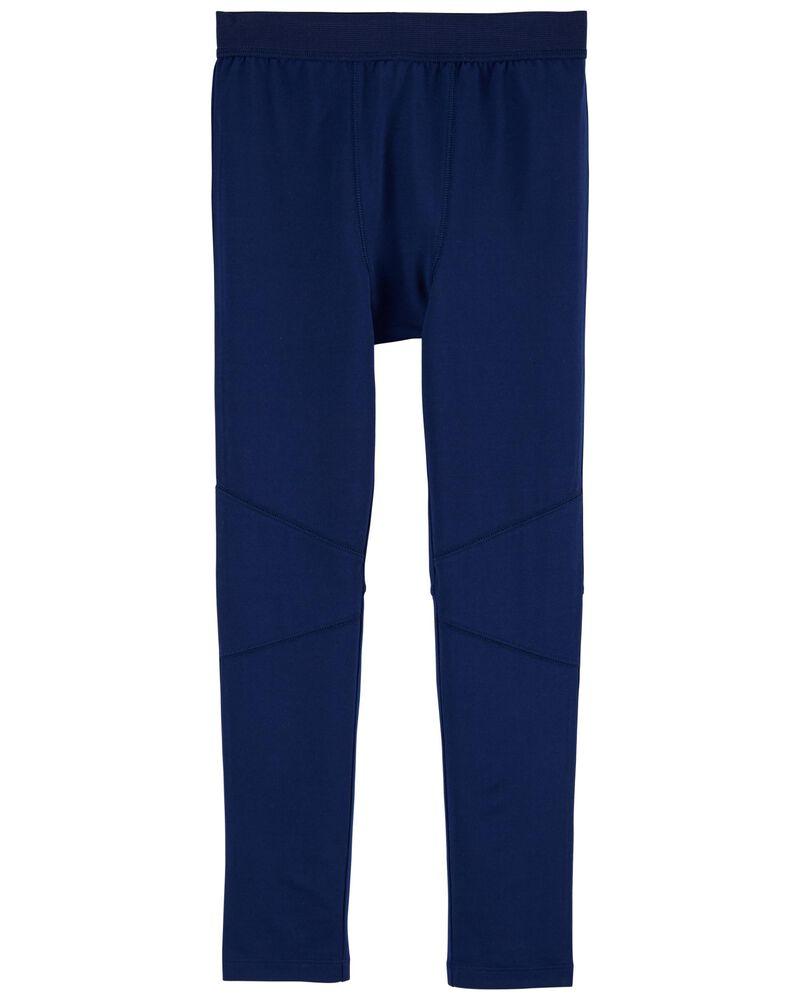 Active Base Layer Pants, , hi-res